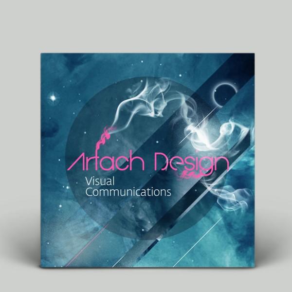 Artach-Design