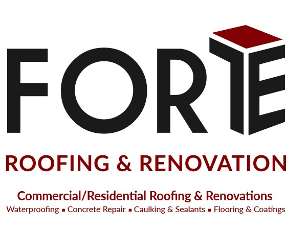 forte-logo-email-2